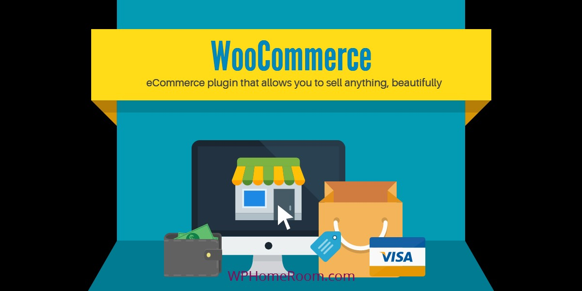 Cart: WooCommerce